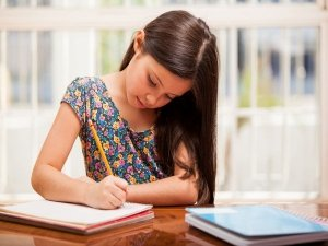 Vastu Tips For Children Concentration In Studies