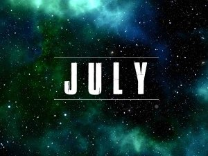 Personality Traits Of July Born People
