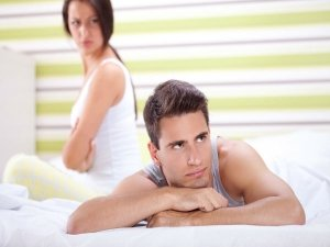 Effective Treatments For Sexual Problems