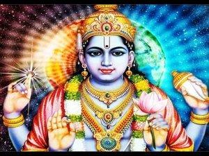 Devshayani Ekadashi 2020 What Are All Rituals And Benefits