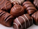 Eat Chocolate Once A Week To Keep Your Heart Healthy
