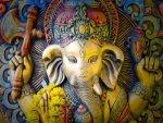 Ganesh Chaturthi Ganesh Mantras Based On Zodiac Signs