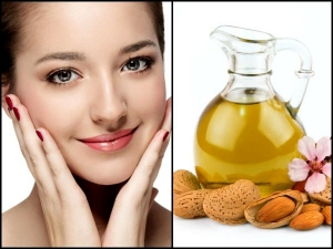 Beauty Benefits Of Almond Oil For All Skin Problems