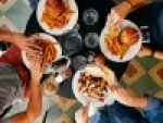 Zodiac Signs That Love Food The Most