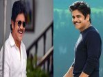 Happy Birthday Nagarjuna Interesting Facts About The Telugu Bigboss Host