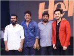 Friendship Day 2020 Actors Who Are Dearest Friends In Tollywood