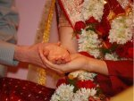 Things Every Bride Misses After The Marriage