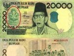 Viral Lord Ganesha On Rs 20000 Note Of Indonesian Currency