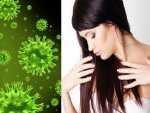 Does Covid 19 Cause Hair Loss Here Are 5 Foods That Promote Hair Growth