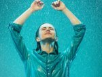 Monsoon Hair Fall 5 Foods You Must Include In Your Diet