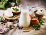 Does Dairy Products Cause Inflammation