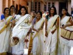Onam Date Significance And Importance Of The Harvest Festival