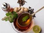 Overdose Of Immunity Boosting Kashayam Is Harmful For Your Health