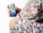 Planning A Pregnancy With Type 1 Or 2 Diabetes