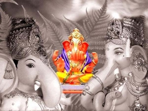 Ganesh Chaturthi Date Time History And Significance In Telugu