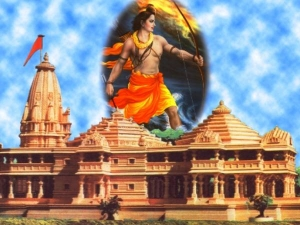 What Is Bhoomi Pooja Benefits Procedure Pooja Materials