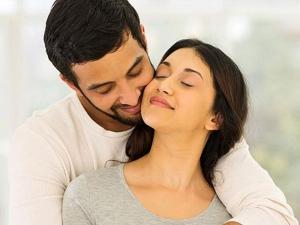 Best Nicknames For Girlfriends Boyfriends Or Spouses In Telugu