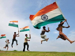Independence Day Activities For The Family During Covid 19