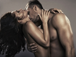 Reasons For The Increase In Romance Abstinence After Alcohol Consumption
