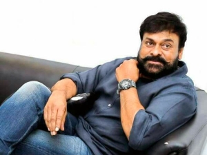 Hbday Chiranjeevi Unknown Facts About Megastar Chiranjeevi