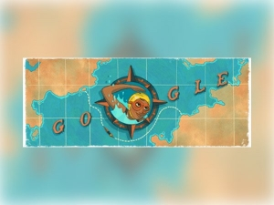 Arati Saha Birth Anniversary Google Honours Indian Swimmer Arati Saha With Doodle