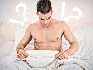 Does Cycling Cause Erectile Dysfunction