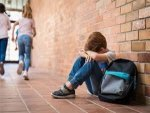 How To Tell If Your Child Shows Symptoms Of Depression