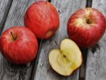 What Is The Right Time To Eat An Apple In Telugu