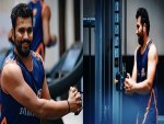 Cricketer Rohit Sharma Workout Routine And Diet Plan In Telugu