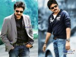 Hbd Power Star Unknown Facts About Pavankalyan