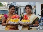 Bathukamma Festival 2020 Dates Importance And Why It Is Celebrated