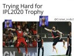 Twitter Welcomes Ipl 2020 With Some Hilarious Memes In Telugu