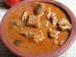 Village Style Fish Curry Recipe In Telugu