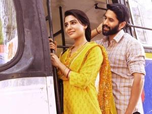 Boys Biggest Mistakes In Relationship In Telugu