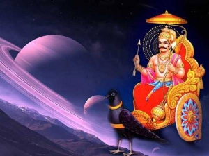 Shani Transit In September 2020 Shani Margi In Capricorn On Sep 29 Effects On All Zodiac Signs In