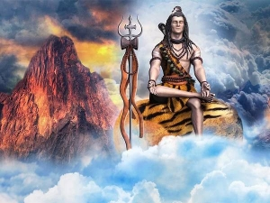 Secrets Of Success By Lord Shiva In Telugu