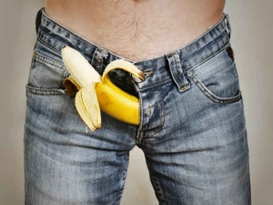 Does Stops Having Intercourse Will Affect Men S Penile Health