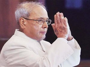 What Was The Cause Of Pranab Mukherjee Death Details In Telugu