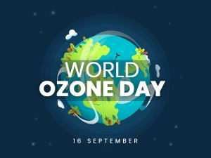 World Ozone Day 2020 Ozone Facts Slogan And Significance In Telugu
