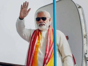 Happy Birthday Naredra Modi Unknown Facts About Indian Prime Minister In Telugu