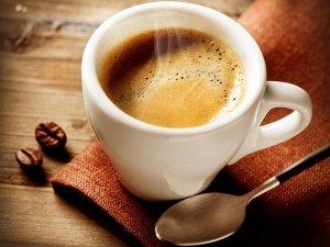 Surprising Foods That Contain Caffeine