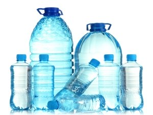 Is It Harmful To Drink Boil Mineral Water
