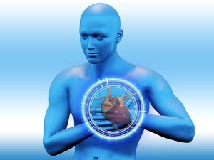 Heart Disease Differences Between Men And Women