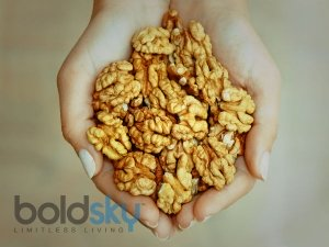 Should You Eat Soaked Walnuts To Manage Diabetes