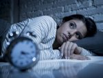 Sleeping Late At Night You Have Greater Risk Of Heart Disease And Diabetes