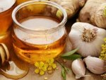 How Garlic Can Help In Treating Cold And Cough In The Winter Season
