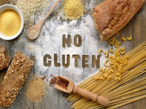 Negative Effects Of Wheat In Your Diet