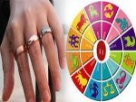 Finger Ring Symbolism Which Finger Should You Wear Your Ring On