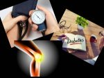 Can Delay In Treatment Of Arthritis Lead To Diabetes And Hypertension