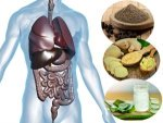 Heal Your Body Internally With These 9 Ayurvedic Ingredients